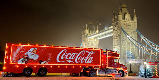 Holidays Are Coming As Coca-Cola Reveals 2017 Christmas Truck Tour Dates Cacola Other Companies Move To Hybrid Trucks Environmental 4k Coca Cola Delivery Truck Highway Stock Video Footage Videoblocks The Holidays Are Coming As The Truck Hits Road Israels Attacks On Gaza Leading Boycotts Quartz Truck Trailer Transport Express Freight Logistic Diesel Mack Life Reefer Trailer For Ats American Simulator Mod Ertl 1997 Intertional 4900 I Painted Th Flickr In Mexico Trucks Pinterest How Make A With Dc Motor Awesome Amazing Diy Arrives At Trafford Centre Manchester Evening News Christmas Stop Smithfield Square
