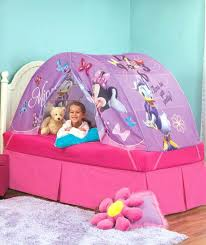 Spiderman Bed Tent by Impressive Kids Bedroom Tents Amazing Kids Bed Canopy Tent Image