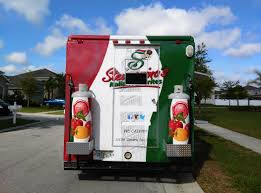 100 Propane Trucks For Sale Built Food Truck Tampa Bay Food