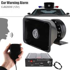 Kroak 200w 9 Sound Loud Car Warning Alarm P Olice Siren Horn Truck ... Xprite 100w Siren Pa Speaker System W Handheld Microphone Walmartcom Dayton Audio Pma800dsp 2way Plate Amplifier 800w 2channel With Dsp Official Jeep Cb Right Channel Radios Behringer Active 1000w 2 Way 12 Inch Wireless 100w 12v Car Truck Alarm Police Fire Loud Horn Mic 3 Sounds Snfirealarm Max Car Van Mic 310 Cabs Wem Owners Club Philippines 15w Air Electric Auto Dc12v 60w 5 Tone Warning Kit For Kroak 200w 9 Sound Loud Car Warning Alarm P Olice Siren Horn Truck Mackie Srm450 Powered Mixonline