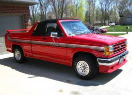 In Photos: Extremely Rare And Rather Strange Ford Ranger ... 1977 Gmc Sierra Pick Up Truck Sold Oldmotorsguycom Ebay Find Of The Day 1962 Chevy C10 Patina Pro Touring Restomod 2004 Dodge Ram Srt10 Hits Ebay Burnouts Included It Could Be Yours Custom Wwett Truck Now On Onsite Installer 1966 Chevrolet Vintage Pick V8 Auto Make 1954 Ford F100 1953 1955 1956 Up For Sale Youtube 1976 Ck Pickup 2500 34 Ton 4 X Tonka Beautiful Restoration Great Car Of The Week 1948 Back To Future Marty Mcflys Toyota 2016 Dodge Ram 4x4 Pickup Truck Uk Used Trucks Saletruck Mania