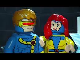 Lego Marvel Superheroes That Sinking Feeling 100 by Lego Marvel Super Heroes Ps4 Co Op Walkthrough Part 8