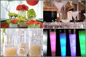 Cheap Wedding Decoration Decorations In Bulk Decor Rentals Toronto