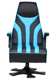 Wireless Gaming Chair X Rocker Officially Licensed Playstation Infiniti 41 Gaming Chair Brazen Stag 21 Surround Sound Review Gamerchairsuk Ps4 Guide Home 9 Greatest Video Chairs For Junior Gamers Fractus Learning Xrocker Elite Pro Xbox One Audio Faux Leather Oe103 First Ever Review Duel Vs Double Top Vr Motion Virtual Reality Adrenaline 12 Best 2018 10 Console Aug 2019 Reviews Buying Shock Feedback Do It Yourself