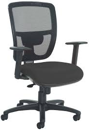 Pocco Mesh Office Chair With Adjustable Arms Mesh Office Chairs Uk Seating Top 16 Best Ergonomic 2019 Editors Pick Whosale Chair Home Fniture Arillus Contemporary All W Adjustable Contemporary Office Chair On Casters Childs Mesh Fusion Mhattan Comfort Blue Mainstays With Arms Black Fabric With Back