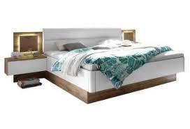 schlafzimmer sets bestellen perfekt abgestimmte