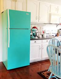My Turquoise Paint Color Is Chameleon Depending On The Shadows And Light Source Artificial Vs Natural Or Both It Looks Like Different Colors