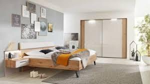 interliving schlafzimmer serie 1021 komplettzimmer mit beleuchtung