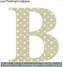 92 best Polka Dots images on Pinterest