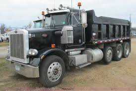 1987 Peterbilt 349 Dump Truck | Item L3903 | SOLD! December ... 2016 Peterbilt For Sale 1281 2018 Mack Gu713 Dump Truck 540871 Forsale Best Used Trucks Of Pa Inc Inventyforsale 1999 Vinsn1npalu9x7xn493197 Triaxle 445 St Louis Park Minnesota Dealership Allstate Peterbilt Group Summary 567 Dump For Sale 184 Listings Trucks In Al 2005 335 Truck Online Auction Youtube New And For On Cmialucktradercom Tri Axle