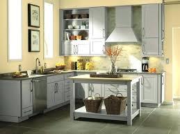 menards unfinished kitchen cabinets – huetourub