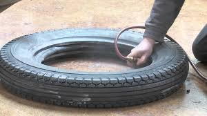 Install An Inner Tube In A Collector Car Tire And Wheel - YouTube 75082520 Truck Tyre Type Inner Tubevehicles Wheel Tube Brooklyn Industries Recycles Tubes From Tires Tyres And Trailertek 13 X 5 Heavy Duty Pneumatic Tire For River Tubing Inner Tubes Pinterest 2x Tr75a Valve 700x16 750x16 700 16 750 Ebay Michelin 1100r16 Xl Tires China Cartruck Tctforkliftotragricultural Natural Aircraft Systems Rubber Semi 24tons Inc Hand Handtrucks Ace Hdware Automotive Passenger Car Light Uhp