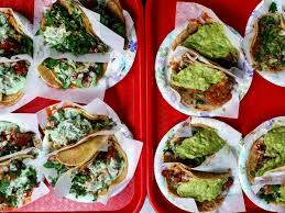 Where To Eat Tacos In San Diego Tacos El Paisa Roadfood Denver Taco Truck Was Offering Side Of Meth With First We Closed 126 Photos 215 Reviews Mexican 980 Where To Eat And Drink In Fruitvale Taqueria Paisacom Serves The Best Town East Bay Express Cheos 21 50 Food Trucks 5429 Alhambra On A Spit A Blog La Chapina Oaklands Arent You Think Summer Guide Oakland On The Corner Of 47th Logan San Diego Columbus Ohio Page 2