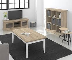wohnzimmer set komplettset regal couchtisch lowboard weiß eiche struktur günstig möbel küchen büromöbel kaufen froschkönig24