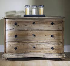 41 Incredible Reclaimed Wood Dressers