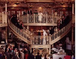 Orchid Garden Best Wedding Reception Location in Orlando