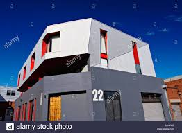 100 Converted Warehouse For Sale Melbourne Architecture A Modern Warehouse Apartment Conversion