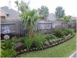 Design Backyard Online Design A Backyard Online Free Interactive ... Backyard Design Tool Cool Landscaping Garden Ideas For Landscape App Fisemco Free Software 2016 Home Landscapings And Sustainable Virtual Online Patio Fniture Depot Planner Backyards Outstanding