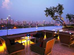 Luxury Hotel BANGKOK – SO Sofitel Bangkok Luxury 5 Star Hotel Bangkok So Sofitel Alternative Rooftops Sm Hub Sky Bar Top 18 Des Rooftops Awesome Nightlife 30 Best Nightclubs Bars Gogos In 2017 Riverside Rooftop Siam2nite 10 Expat And Pubs Magazine Blue Rooftop Bar Restaurant At Centara Grand Central Plaza Octave Marriott Sukhumvit The Thailand No Desnations Fine Ding Centralworld