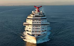 Carnival Splendor Panorama Deck Plan by Carnival Splendor Cruise Ship 2017 And 2018 Carnival Splendor