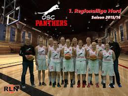 Spitzenspiel Im Deutschen DamenBasketball Wasserburger Stimme