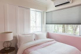 vh interior design schlafzimmer im landhausstil homify