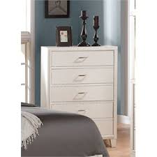 Graco Portland Combo Dresser Espresso by Chests Cymax Stores
