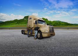 Trucking Blog - Page 5 | Truck Driver Jobs In America