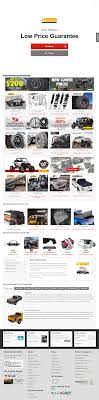 100 4 Wheel Truck Parts Competitors Revenue And Employees Owler Company Profile