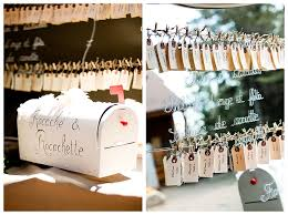 Wonderful Vintage Country Wedding Decor Ideas To Display Favors On