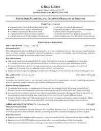 Resume Core Qualifications Examples Together With