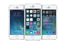 Is the iPhone 5S worth ing in 2017 Quora