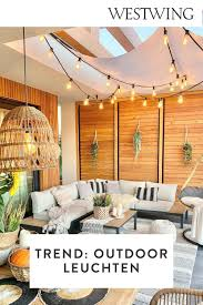 200 leuchten len ideas in 2021 home decor decor home