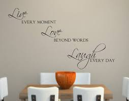 Live Laugh Love Web Art Gallery Wall Home In 2018