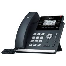 Yealink SIP-T41S 6-Line IP Phone - IP Phone Warehouse Yealink Sipt41p T41s Corded Phones Voip24skleppl W52h Ip Dect Sip Additional Handset From 6000 Pmc Telecom Sipt41s 6line Phone Warehouse Sipt48g Voip Color Touch With Bluetooth Sipt29g 16line Voip Phone Wikipedia Top 10 Best For Office Use Reviews 2016 On Flipboard Cp860 Kferenztelefon Review Unboxing Voipangode Sipt32g 3line Support Jual Sipt23g Professional Gigabit Toko Sipt19 Ipphone Di Lapak Kss Store Rprajitno