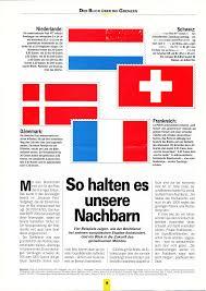 Sichergestellter Brief An Den Bürgermeister Von Rostock Mediathek