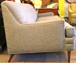 Rowe Furniture Sofa Slipcover by Tightk Sofa Slipcover Rowe Furniture Sofatight Slipcovertight