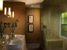 And Green Bathroom Ideas