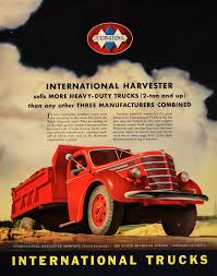 1939 Ad International Harvester Company Red Dump Truck - ORIGINAL ... 1939 Intertional Truck Topworldauto Photos Of Pickup Photo Galleries Vintage Intertional Trucks Police Paddy Wagon Van Cleveland For Sale 1940 With A Chevy V8 Engine Swap Depot Vintage Arcade Delivery Panel Vancast Iron Toy Panel By Roadtripdog On Deviantart The Worlds Best 6 And Intertional Flickr Hive Mind Unearthing Legend Cummins Field Find Mack Trucks Wikipedia 1949 Kb2 34 Ton Classic Muscle Car For 3ton Truck This Beautifully Stored T 1937 360 Degrees Walk Around Inside Youtube