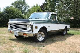 Love Is Blind | The Canadian Truck King Challenge Classic Chevrolet Cheyenne For Sale On Classiccarscom 1978 Chevy Leah K Lmc Truck Life 05tr13thrdownandhavoc2012vycheyennejpg 161200 1972 Super 4x4 Pickup C10 12 Ton Black Betty Sold1972 Short Bed For Custom 2018 Silverado Album Imgur Step Side Maple Hill Restoration Dealer Keeping The Look Alive With This Swb 91 Picture Cars And Trucks Hemmings Find Of Day P Daily Hot Rod Network