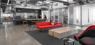 Three Tips For Tailoring A Collaborative Workspace
