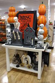 Walgreens Halloween Decorations 2017 by From Zombos U0027 Closet Halloween Novelty