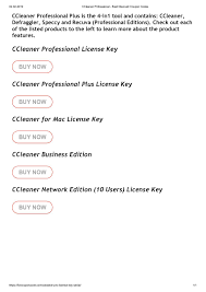 Calaméo - Ccleaner Professional Discount Coupon Codes Ccleaner Business Edition 40 Discount Coupon 100 Working Dji Code January 20 20 Off Roninm 300 Discount Winzip Pro Coupon Happy Nails Coupons Doylestown Pa Software Promocodewatch Piriform Ccleaner Professional Code Btan Big Mailbird 60 Deals Professional Technician V56307540 Httpswwwmmmmpecborguponcodes Anyrun Pro Lifetime Lince Why Has It Expired Page 2 Elementor Black Friday 2019 Upto 30 Calamo Ccleaner Codes Abine Blur And Review Reviewsterr