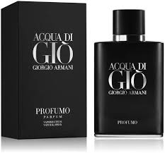 buy giorgio armani acqua di gio profumo eau de parfum 75 ml