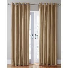 Faux Silk Eyelet Curtains by Die Besten 25 Faux Silk Curtains Ideen Auf Pinterest