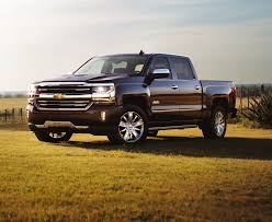 SILVERADO 2016 Most Reliable Car Brands According To Jd Power Ranked Business What Cars Suvs And Trucks Last 2000 Miles Or Longer Money 2018 Chevrolet Silverado 1500 Vs Ford F150 Ram Big Three Chevy Truck Month At Gilleland In Saint Cloud Mn 10 Things We Like Dont About The Toyota Tundra Driving Dayton Oh Where Can I Find A Dependable Used Near Me 19 On Road Autonxt 2015 Vehicle Dependability Study The Has Power Dependability Youve Grown Expect