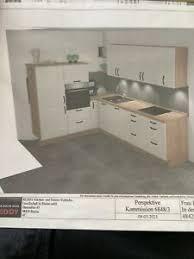 küche reddy küche esszimmer ebay kleinanzeigen