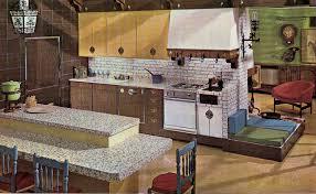 1963 Kitchen Designs Retro Renovation Com 22