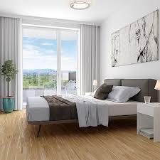 6 tipps für einen besseren schlaf im optimalen schlafzimmer