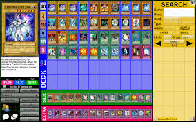 e hero deck 11 by rasic1213 on deviantart